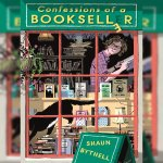 90. Shaun Bythell: The Confessions of a Bookseller