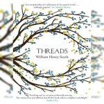 95. William Henry Searle: Threads
