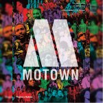 100. Adam White: The Women of Motown