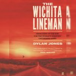 101. Dylan Jones: The Wichita Lineman