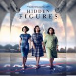 105. FILM: Hidden Figures