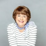 113. Pam Ayres: Up In The Attic