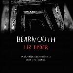 148. Liz Hyder: World Building Fiction Workshop