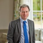 Oliver Letwin: Technology and the Threat of Disaster