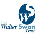 2020 Walter Swan Poetry Prize: Winners Announcement