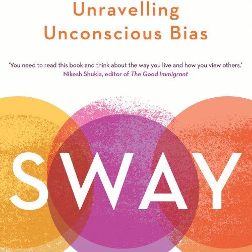 Pragya Agarwal: Unravelling Unconscious Bias