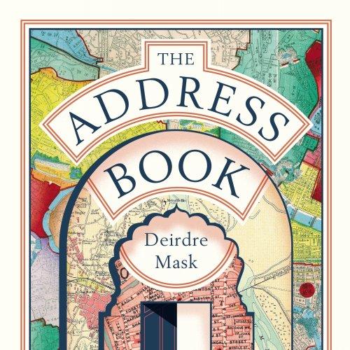 Deirdre Mask: The Address Book