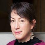 Rebecca Earle: The Politics of the Potato