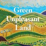 Corinne Fowler: Green Unpleasant Land