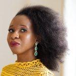 Imbolo Mbue: How Beautiful We Were