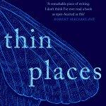 Kerri ní Dochartaigh: Thin Places