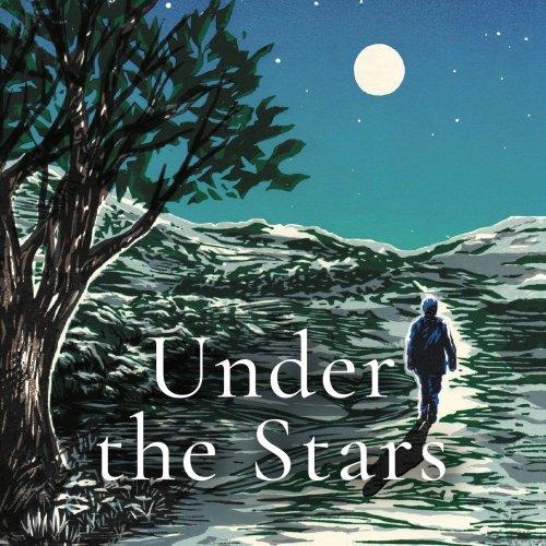 Matt Gaw: Under the Stars