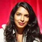 Anita Sethi: I Belong Here