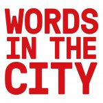 East Leeds FM at Words in the City