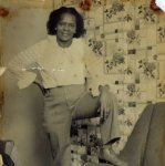 Sorrel and Black Cake: A Windrush Story